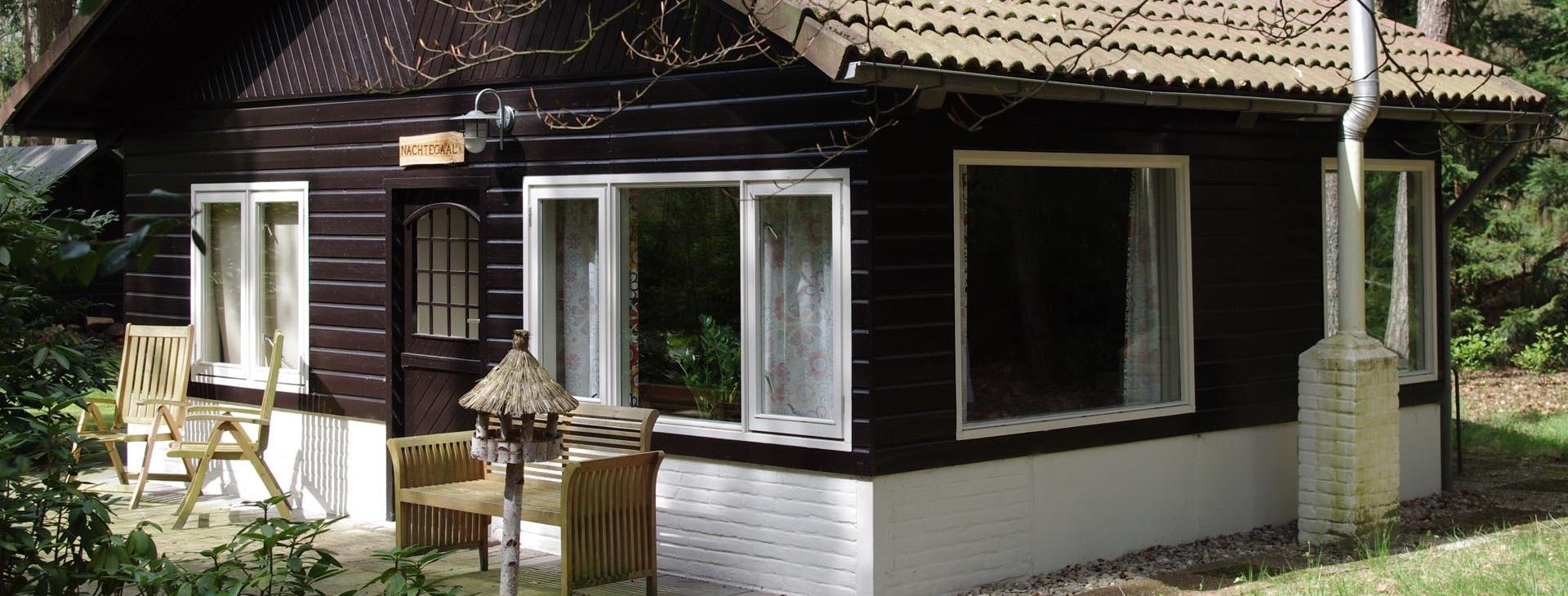 slider-het-kleine-huisje-op-de-veluwe-720-2
